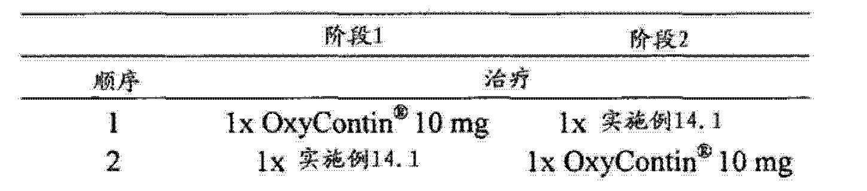 Figure CN102743355BD01711