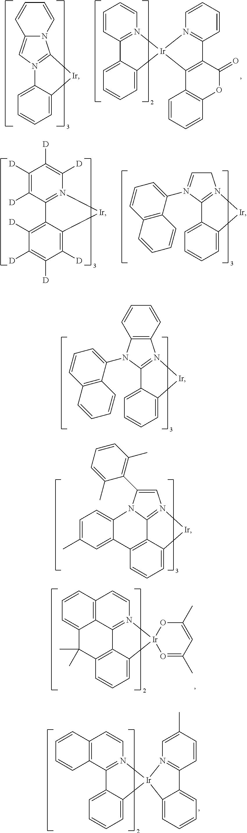 Figure US20180130962A1-20180510-C00194