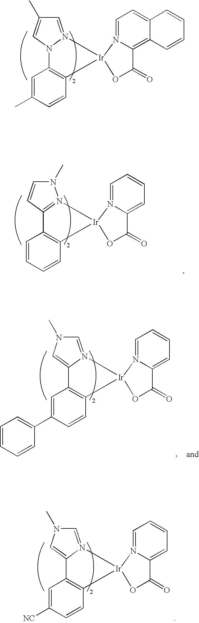 Figure US20050031903A1-20050210-C00076