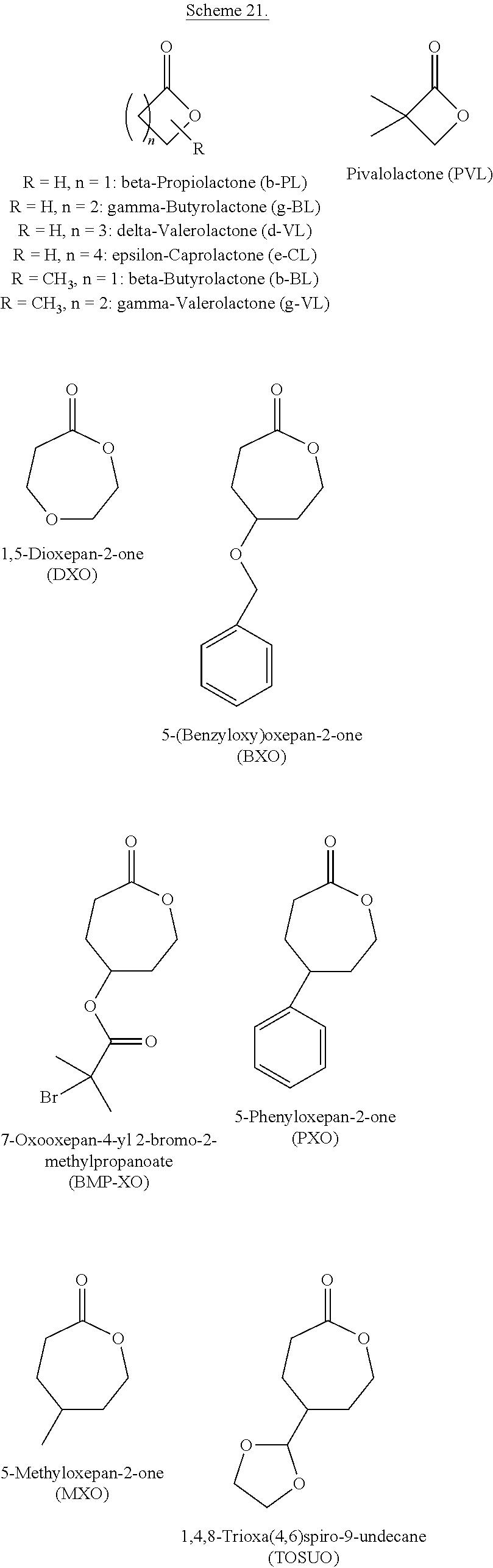 Figure US09574107-20170221-C00055