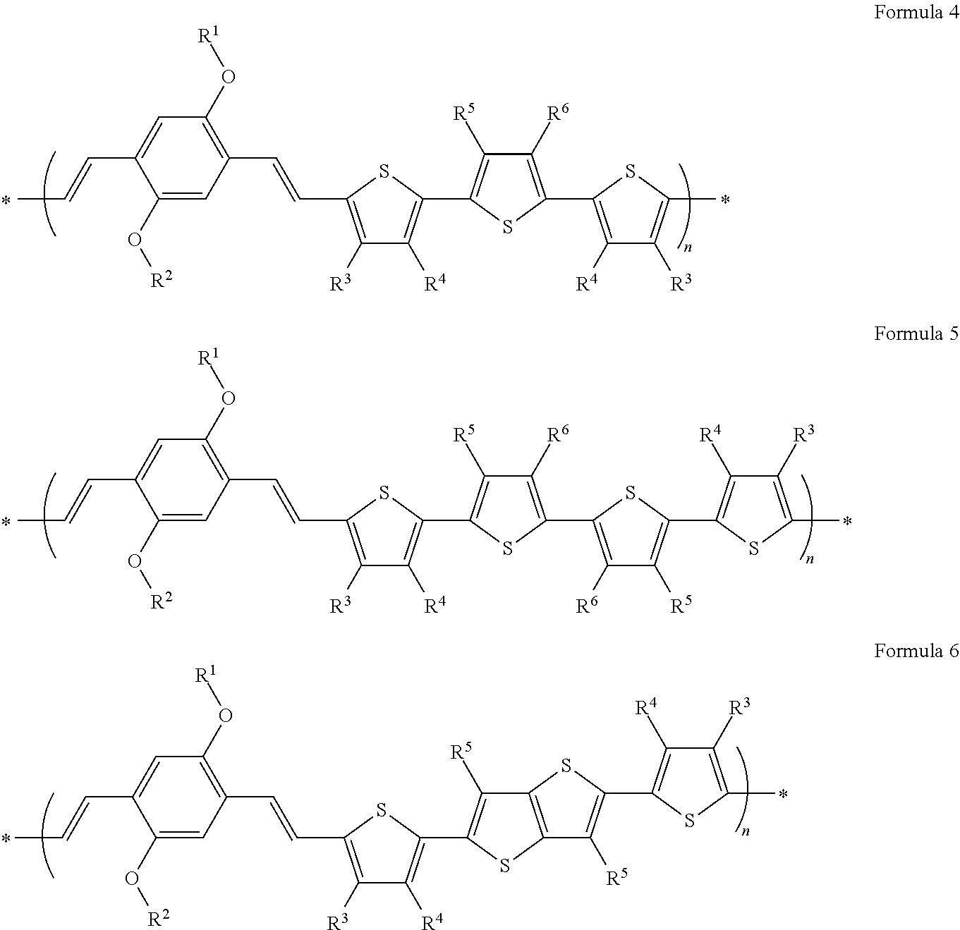 Figure US07893190-20110222-C00005
