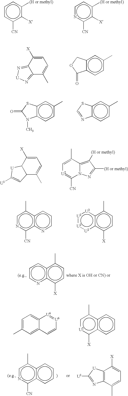 Figure US07141578-20061128-C00022