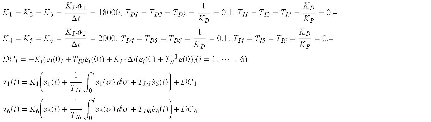 Figure US20040153173A1-20040805-M00016
