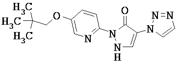 Figure 00000175