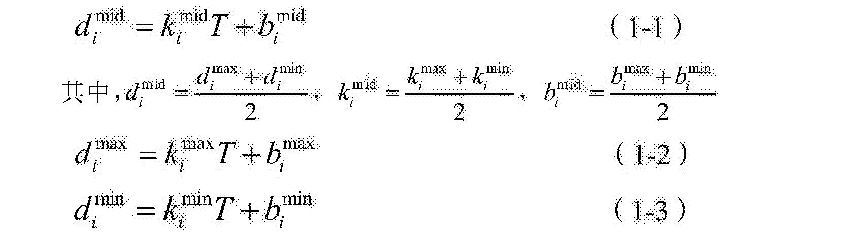 Figure CN106569249AC00031