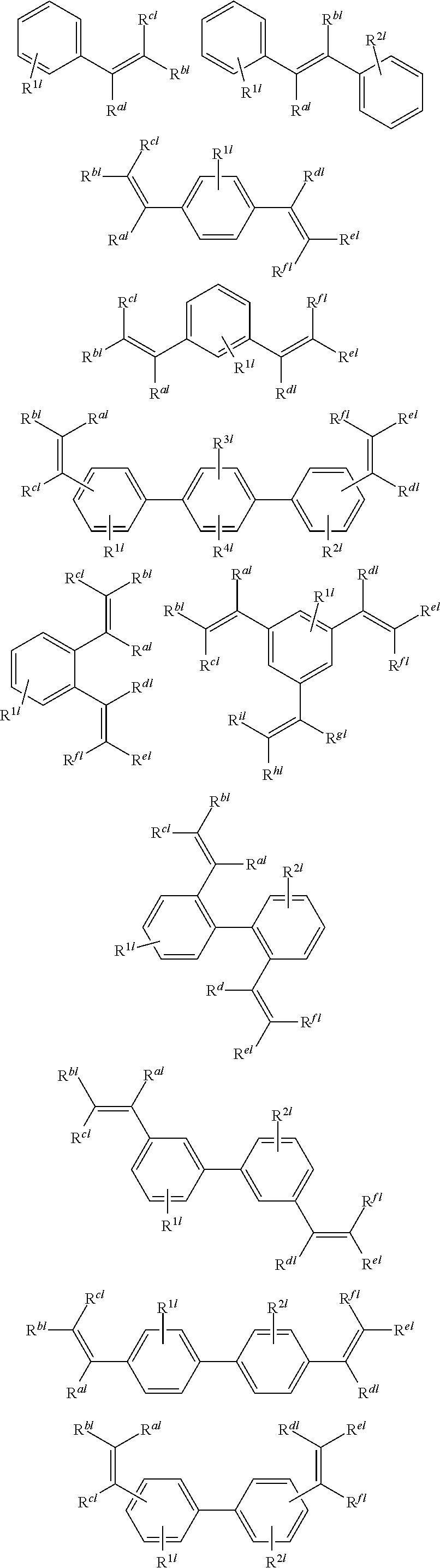 Figure US09818959-20171114-C00061