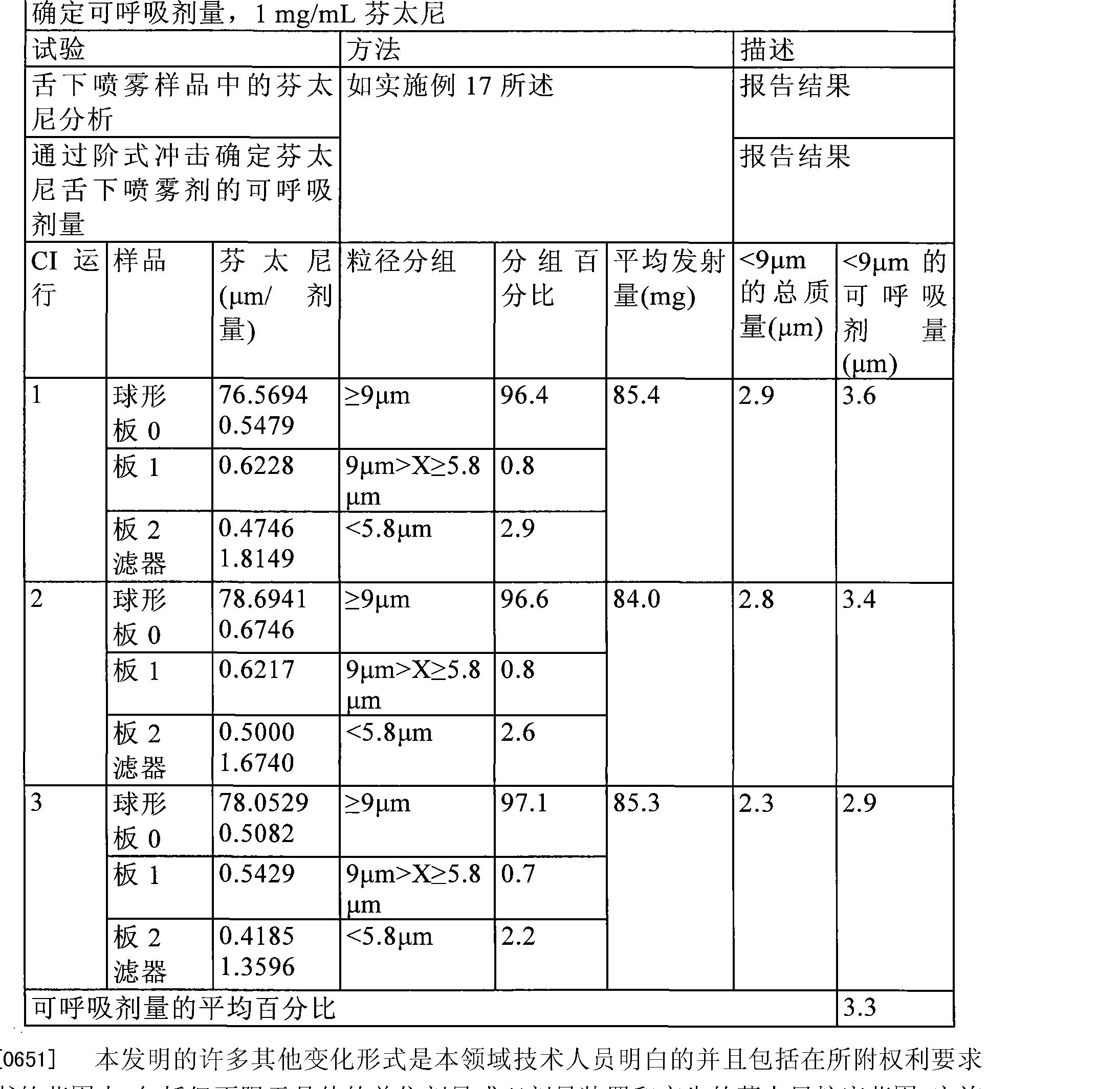 Figure CN101378735BD00581
