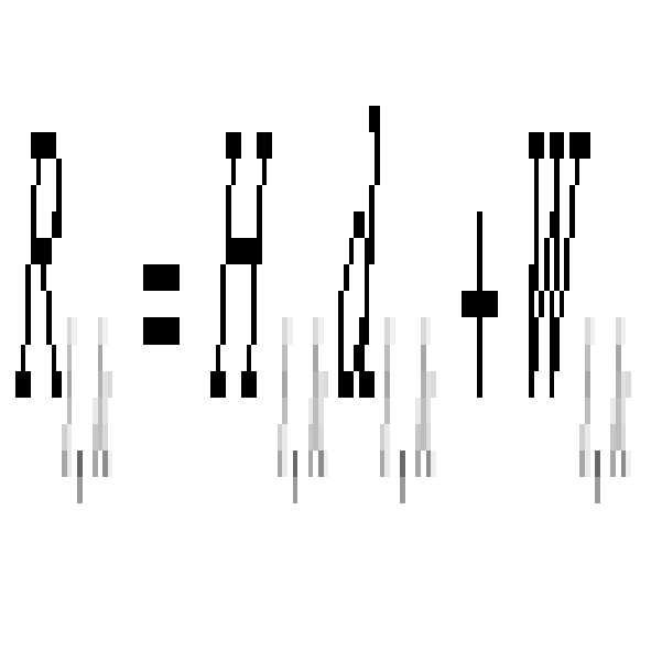 Figure 112004028120607-pat00039
