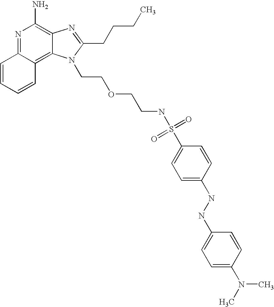 Figure US20040092545A1-20040513-C00036
