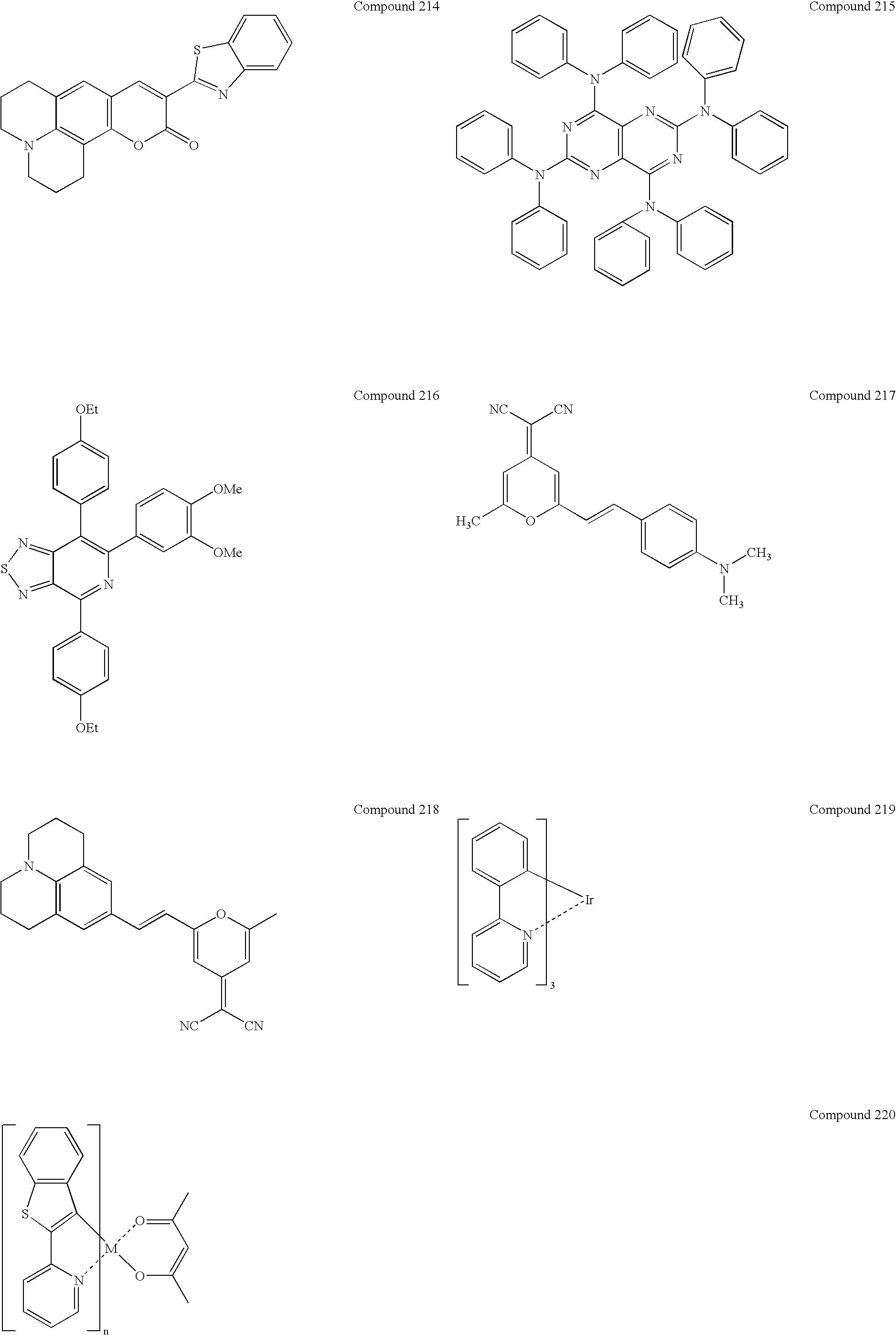 Figure US07485733-20090203-C00037