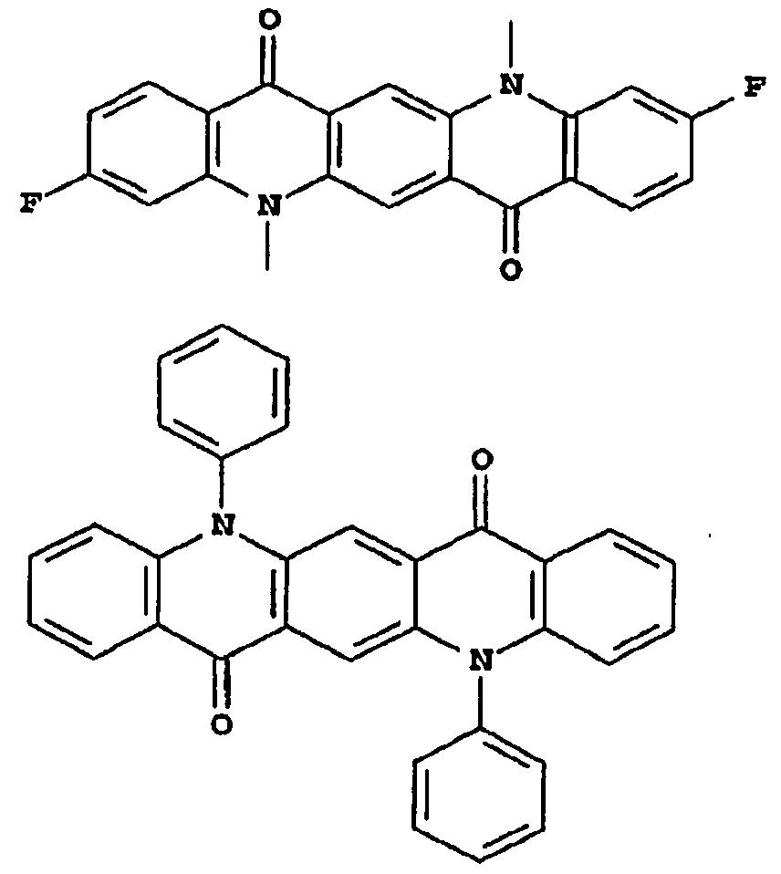 Figure 112008074411380-pct00042