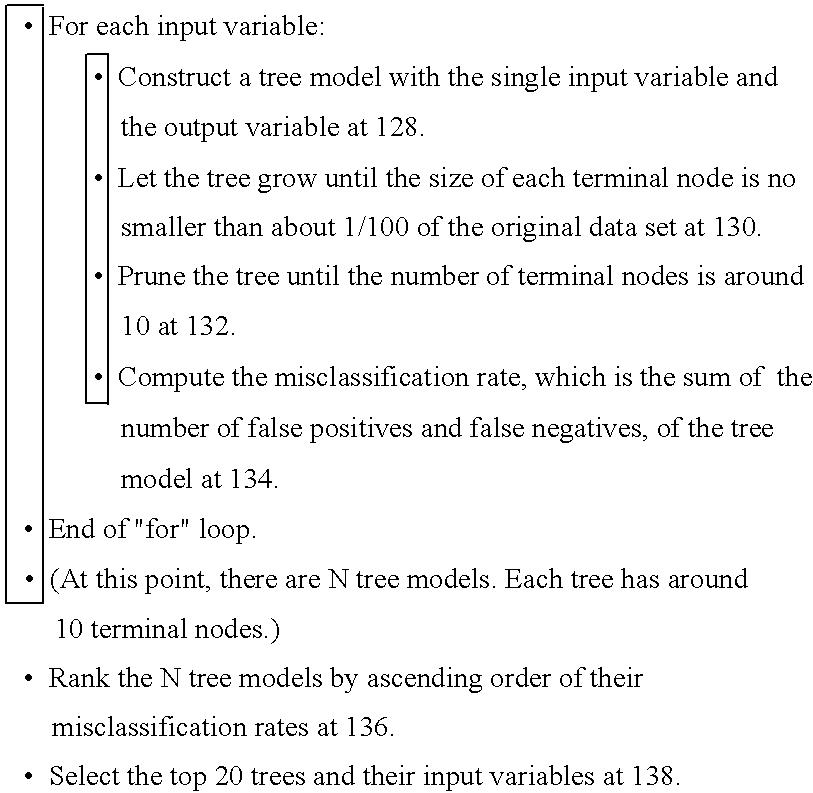 Figure US06466877-20021015-C00002