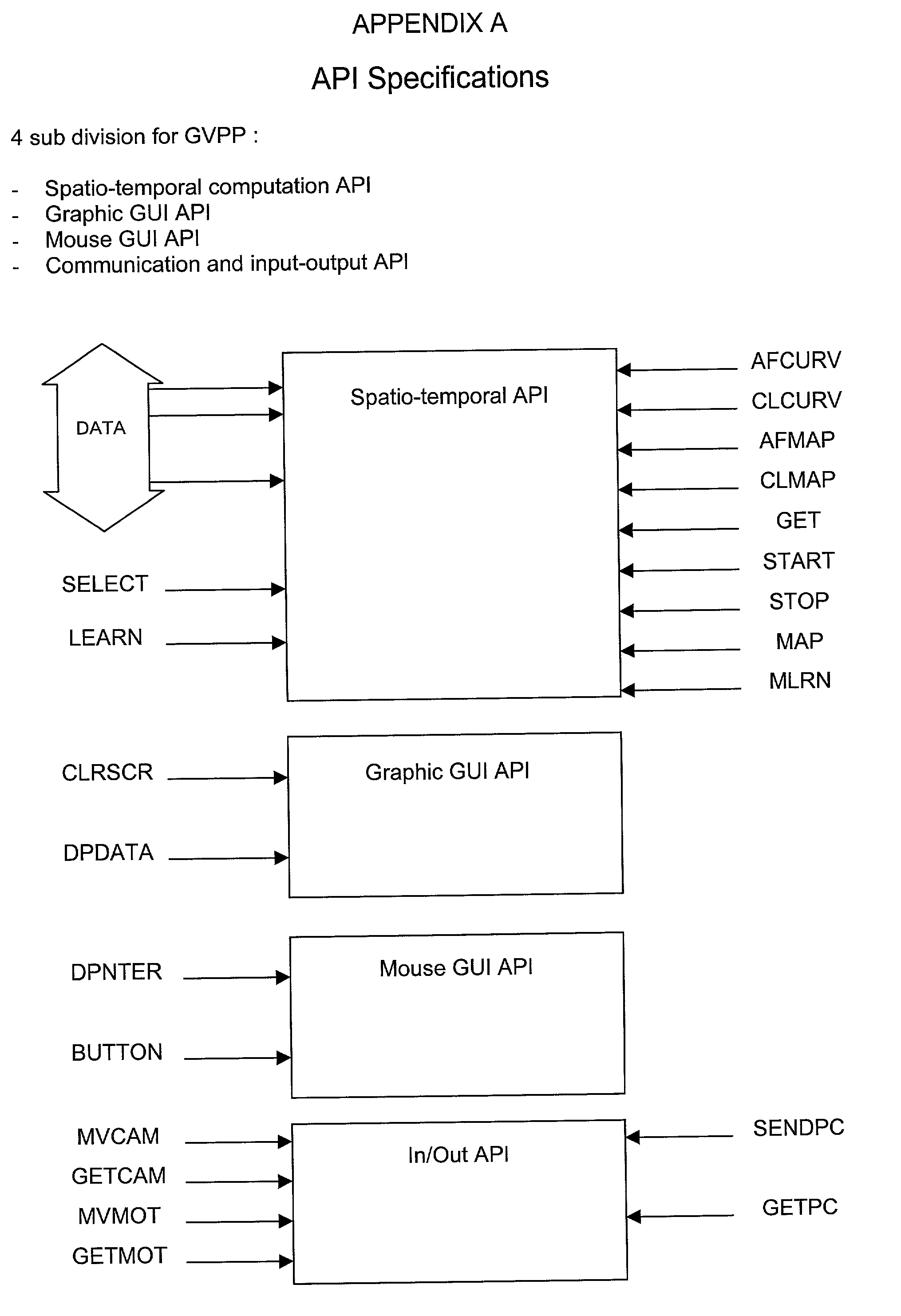 Figure US20020156753A1-20021024-P00002