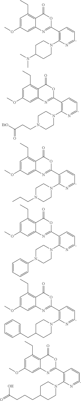 Figure US07879846-20110201-C00412
