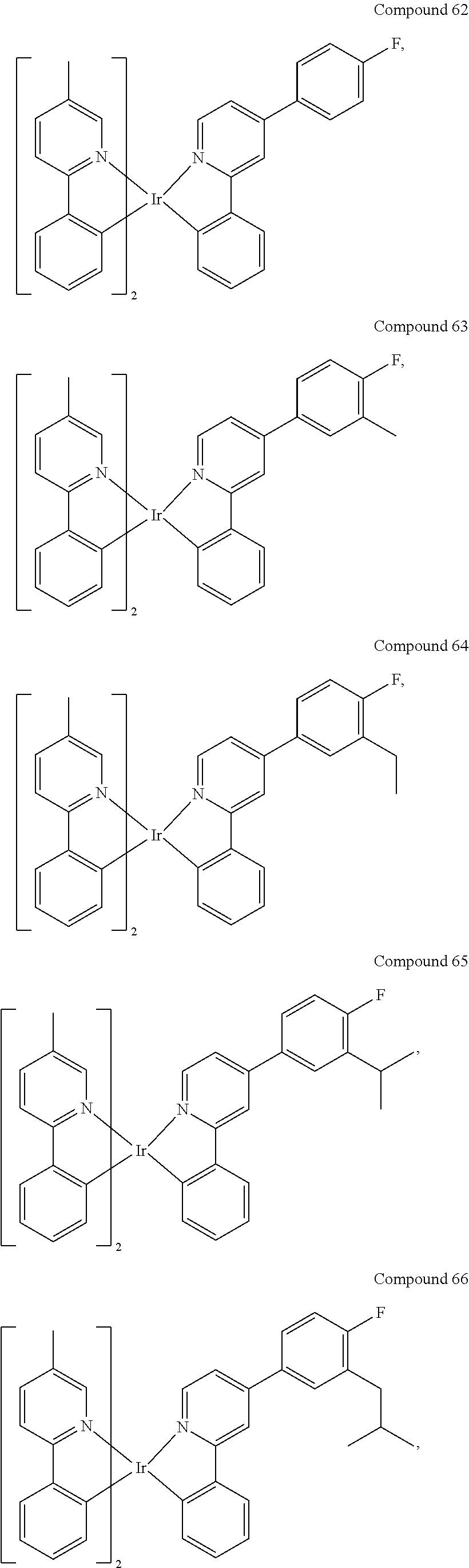 Figure US10074806-20180911-C00163