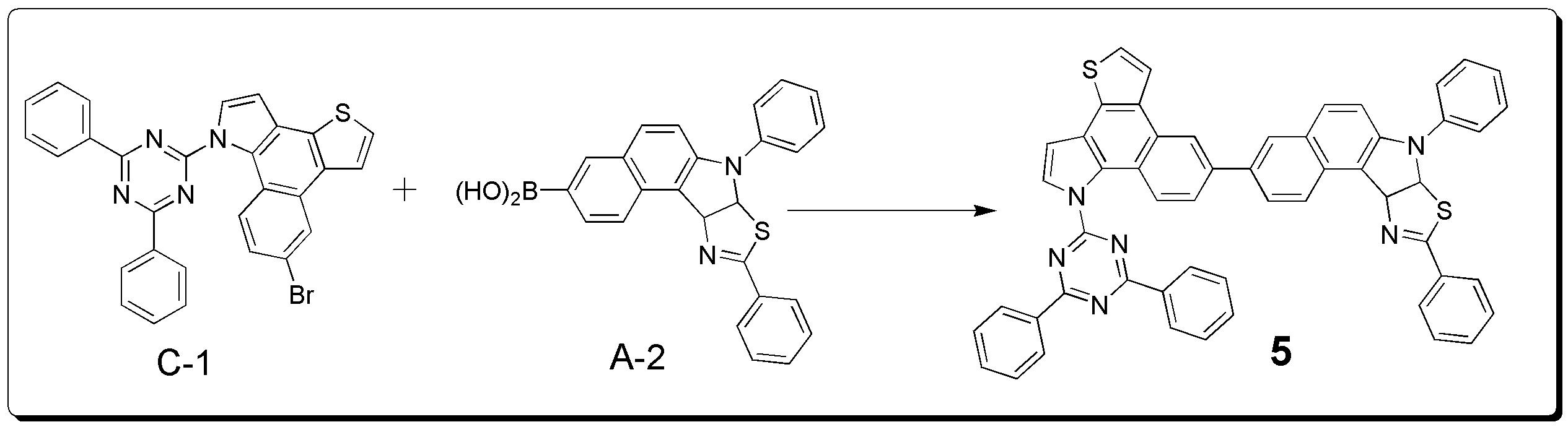 Figure pat00075