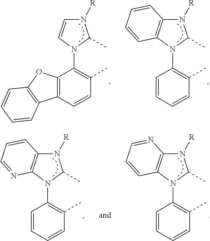 Figure US20180130962A1-20180510-C00227