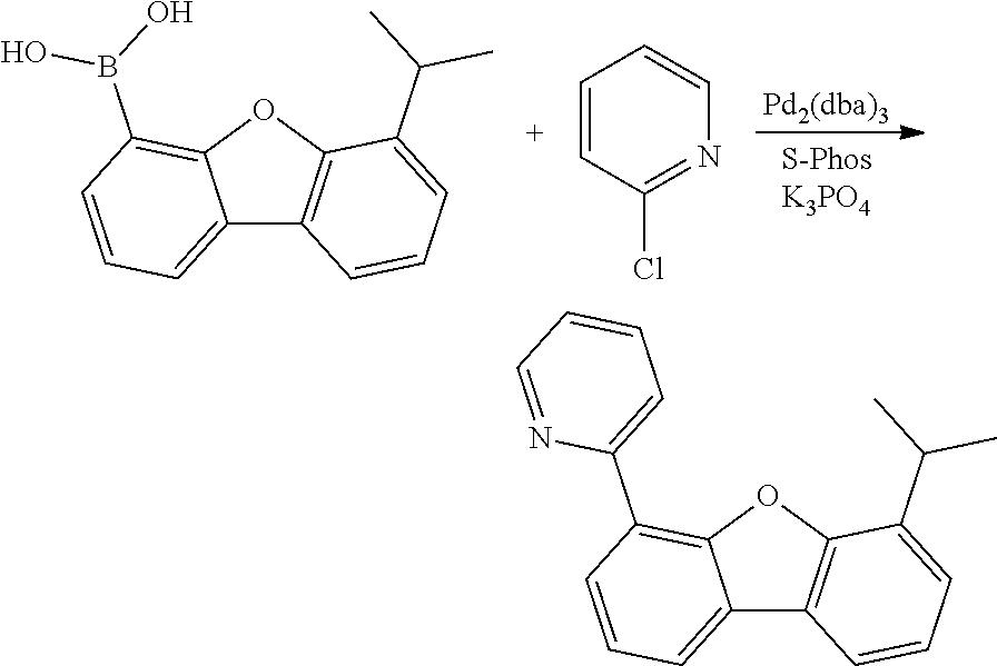 Figure US09193745-20151124-C00230
