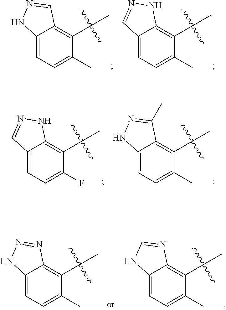Figure US10144724-20181204-C00023