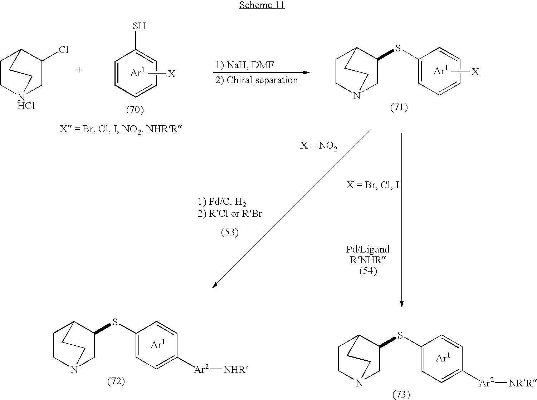 Figure US07160876-20070109-C00017