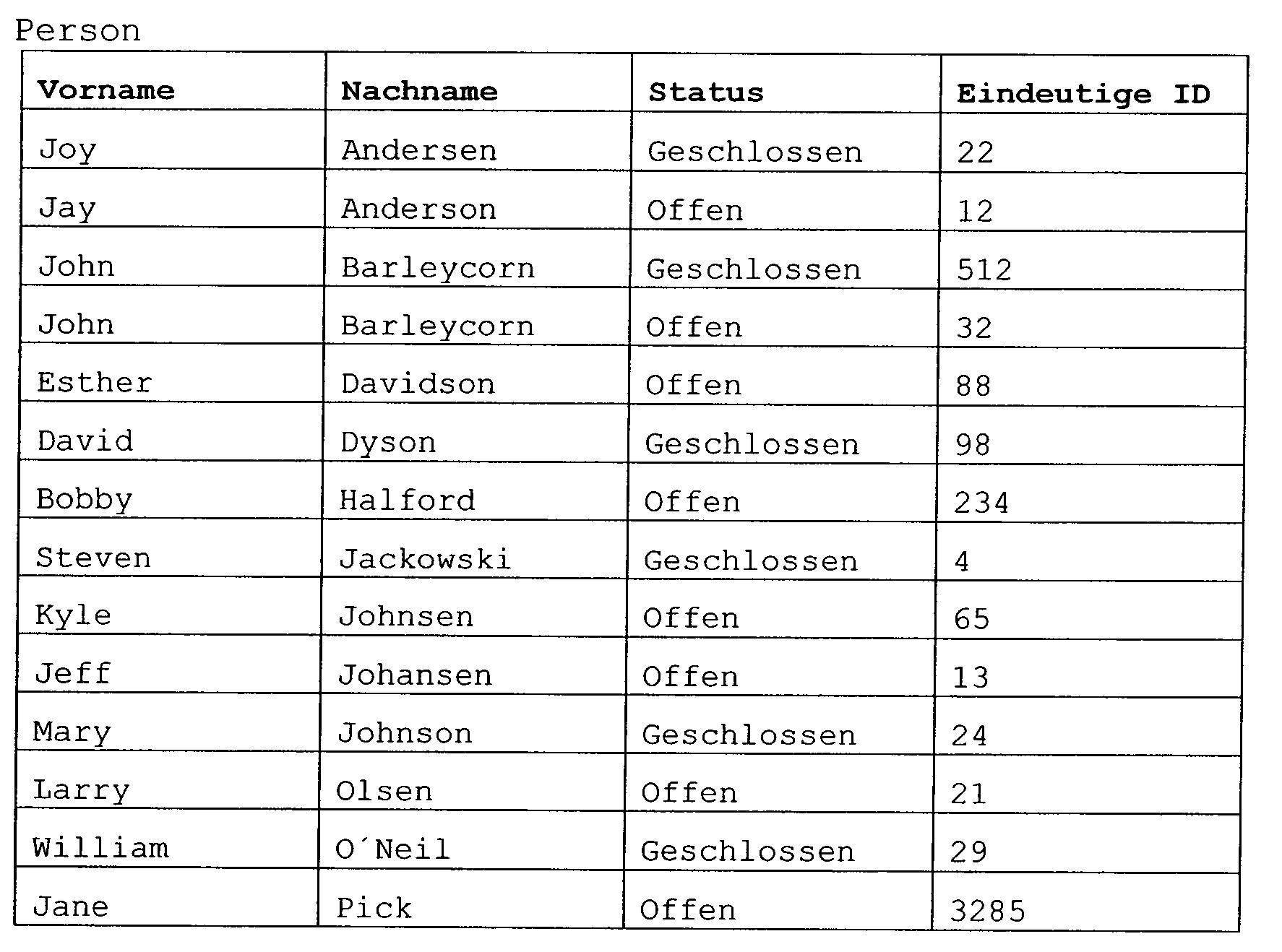 Figure 01730002