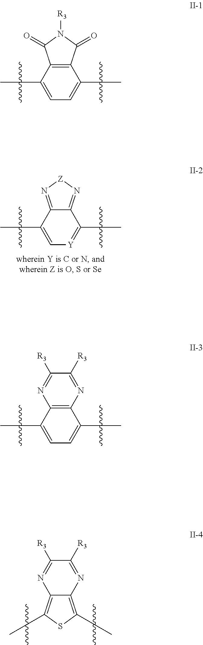 Figure US08304512-20121106-C00008