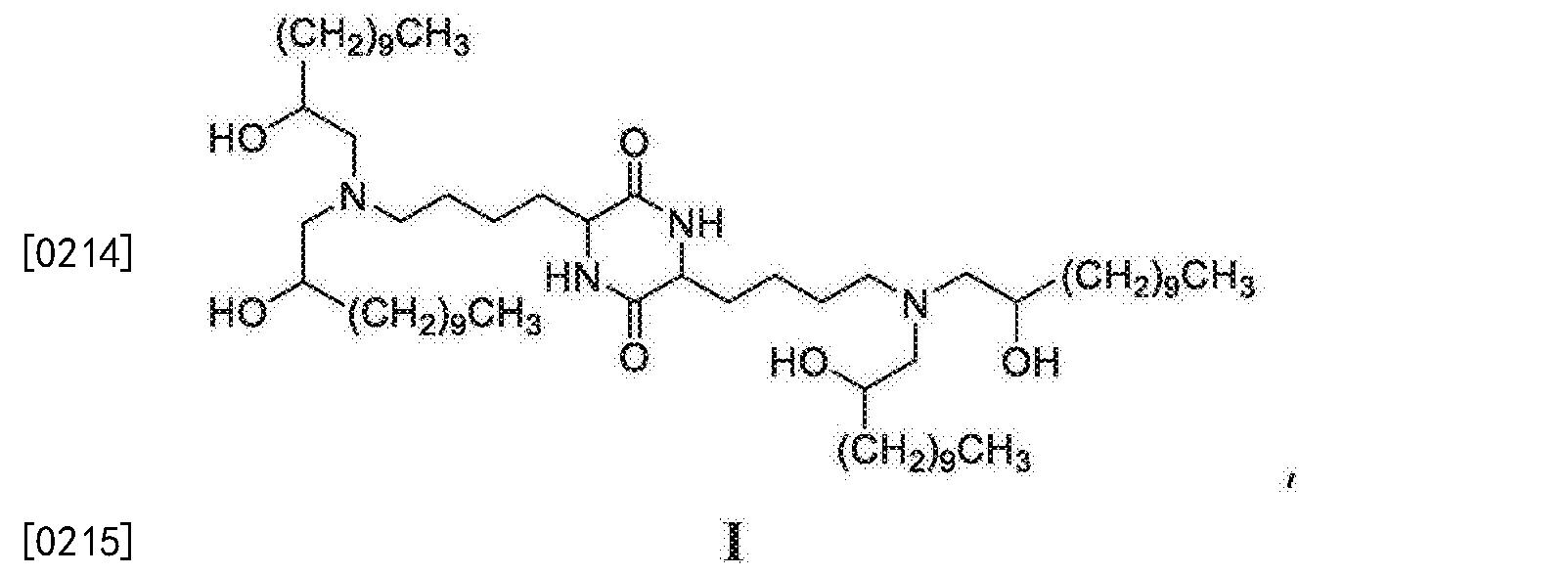 Figure CN106795142AD00351