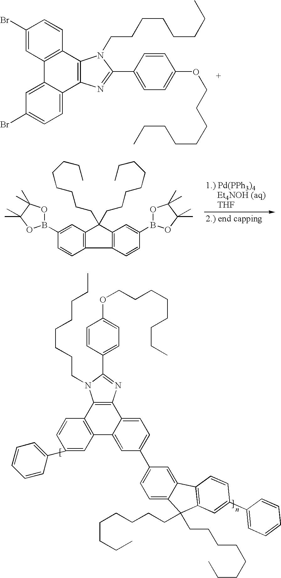 Figure US20090105447A1-20090423-C00117