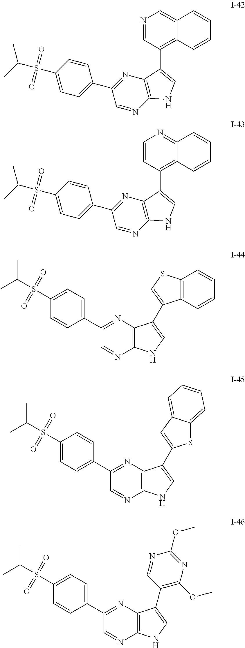 Figure US20120046295A1-20120223-C00166