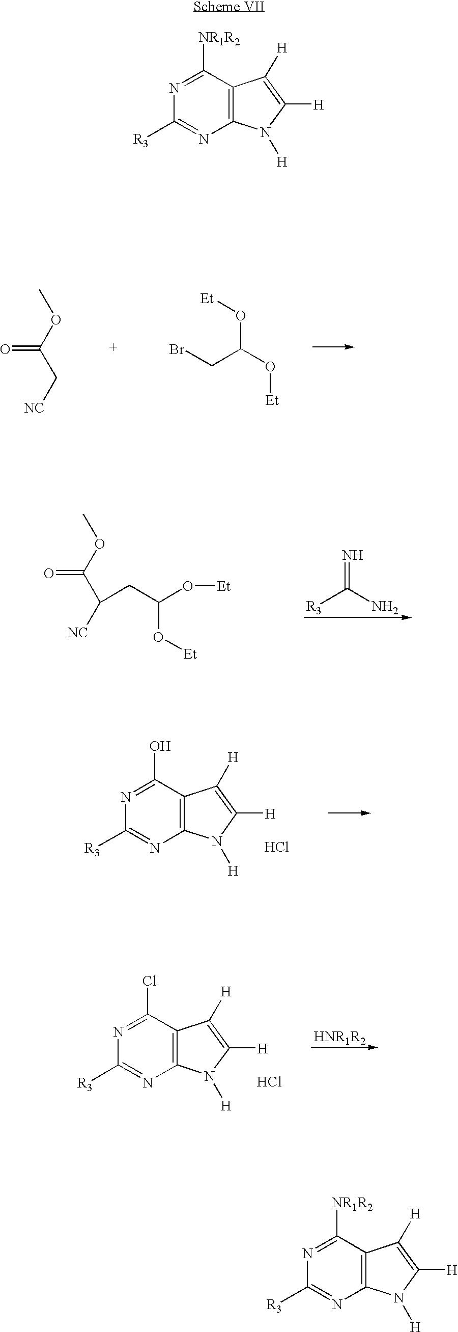 Figure US06686366-20040203-C00114