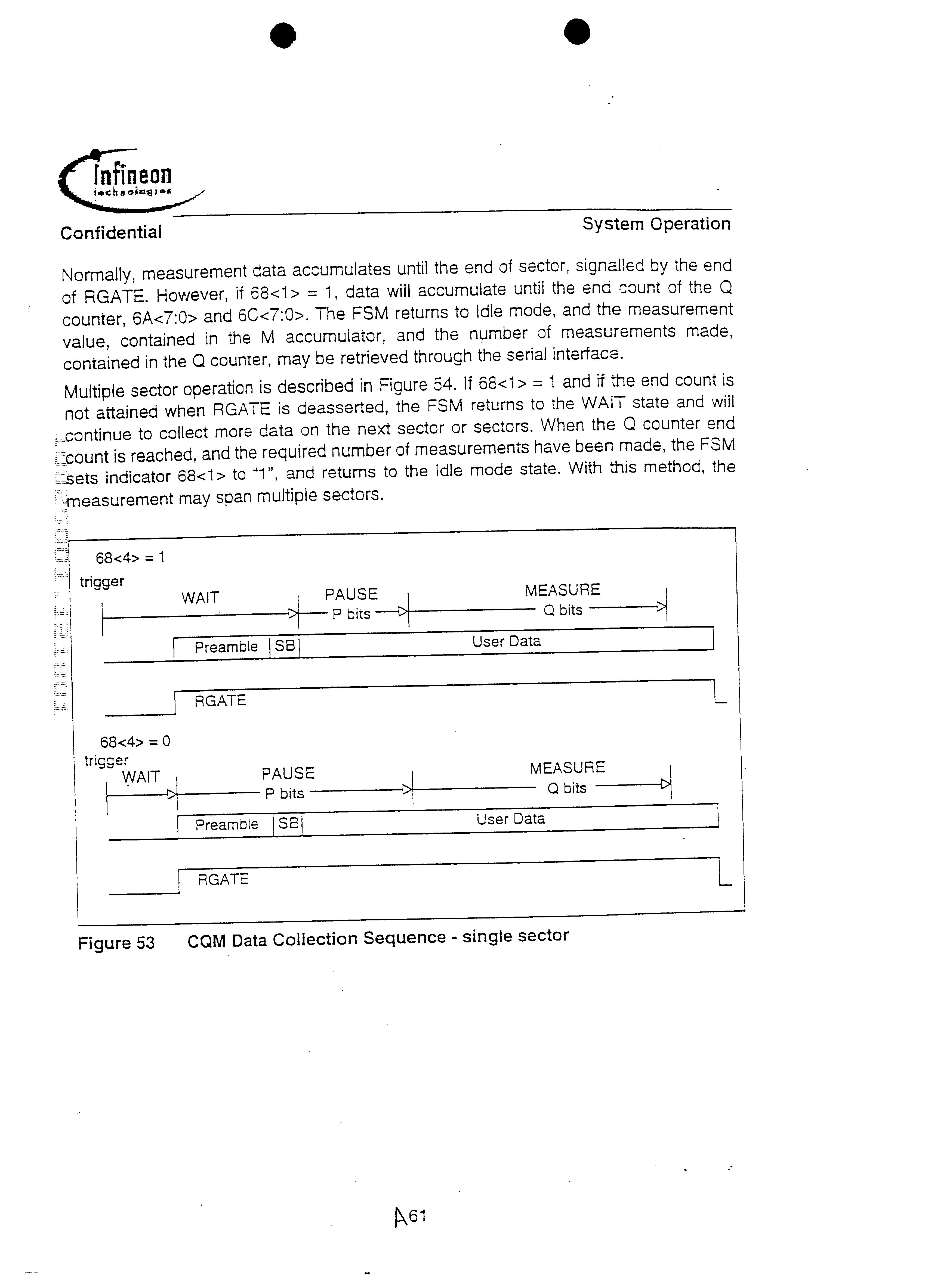 Figure US06594094-20030715-P00064