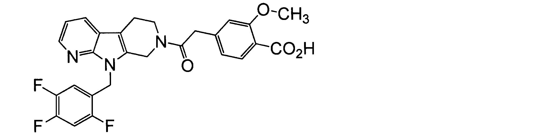 Figure JPOXMLDOC01-appb-C000127