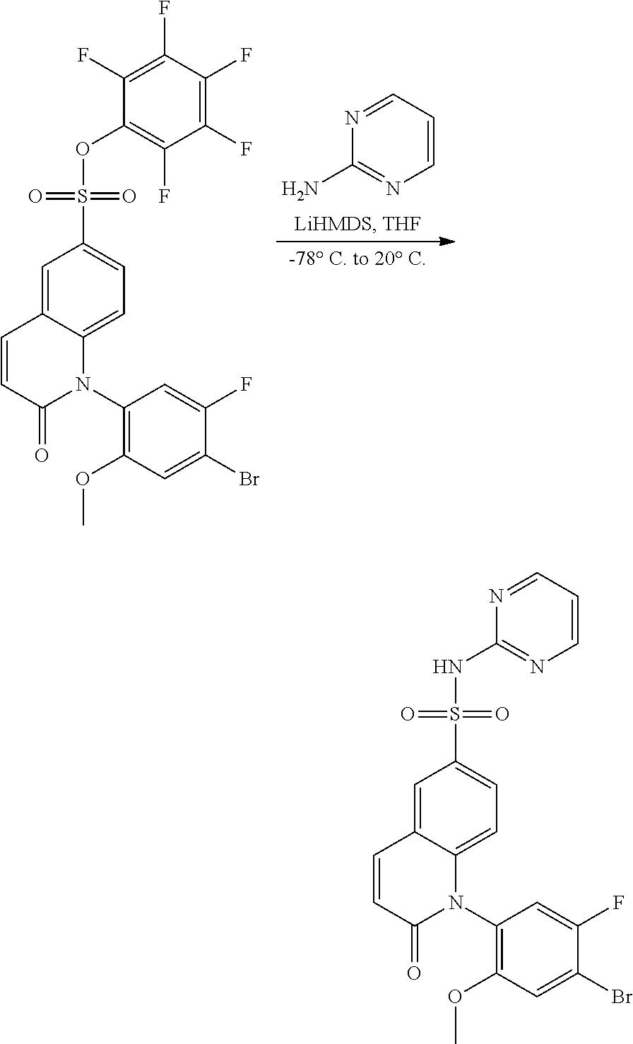 Figure US09212182-20151215-C00053