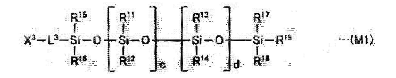 Figure CN103747812AD00051
