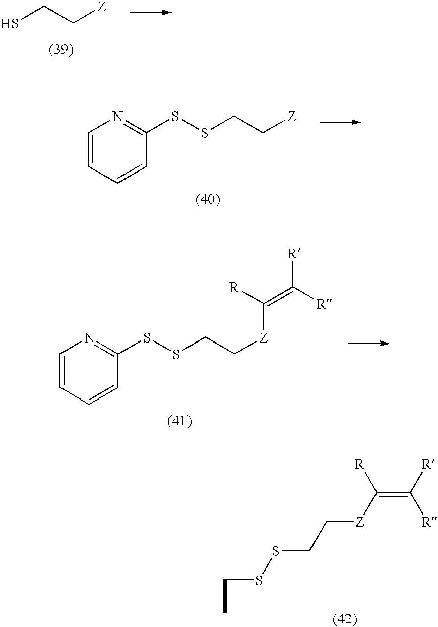 Figure US08206901-20120626-C00017