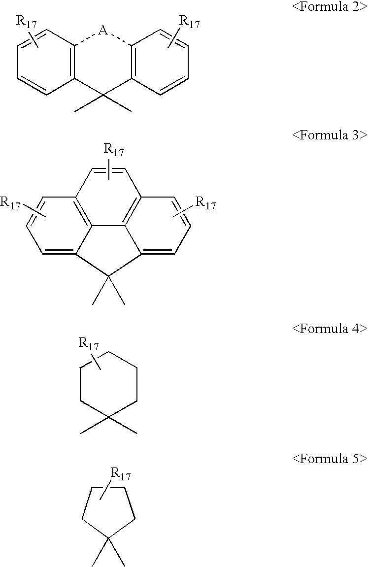 Figure US07875367-20110125-C00003