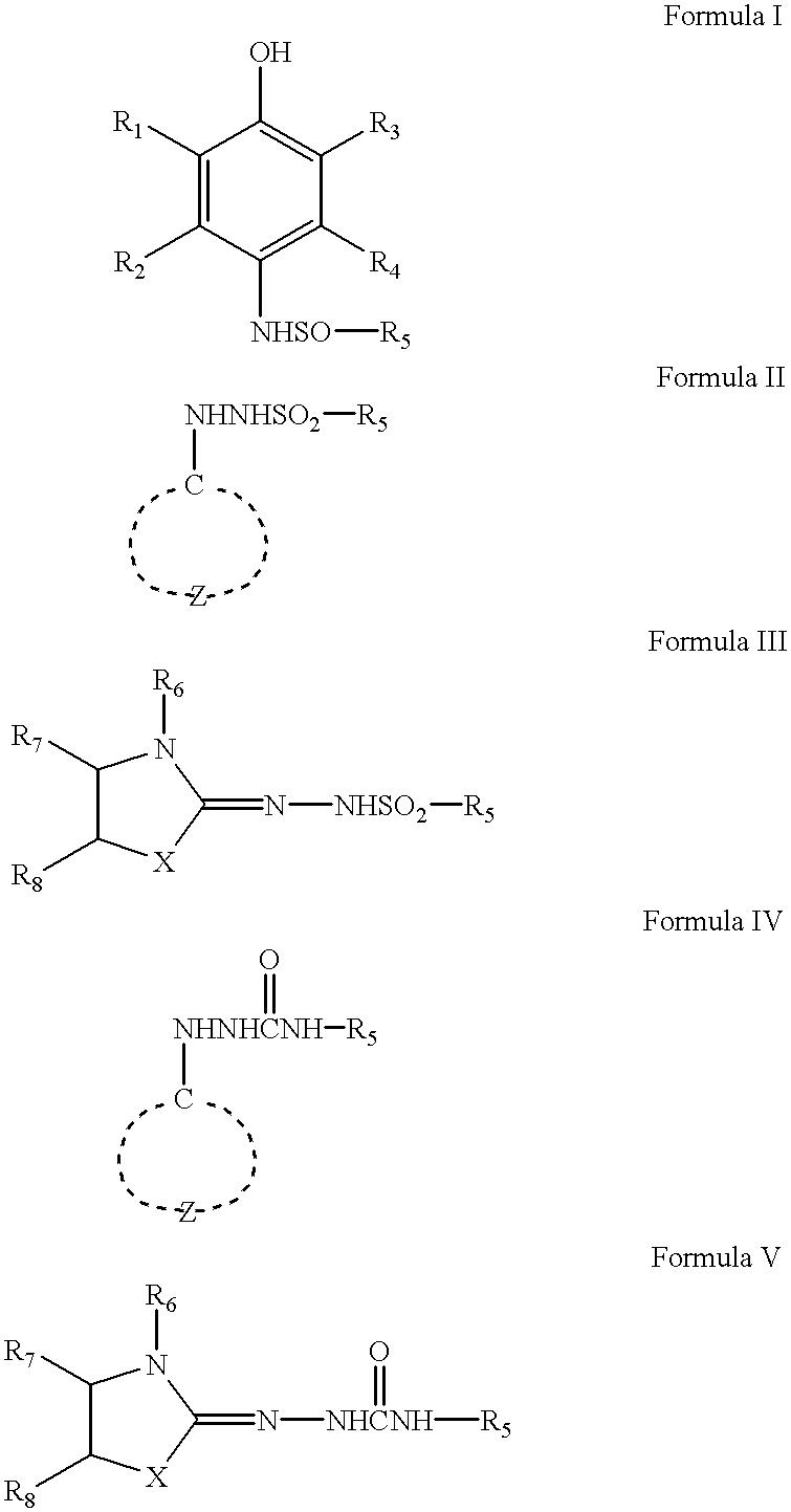 Figure US06200738-20010313-C00001