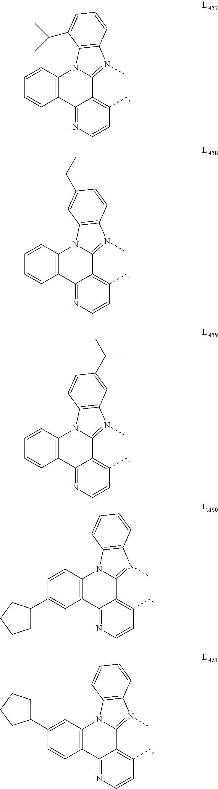 Figure US09905785-20180227-C00437