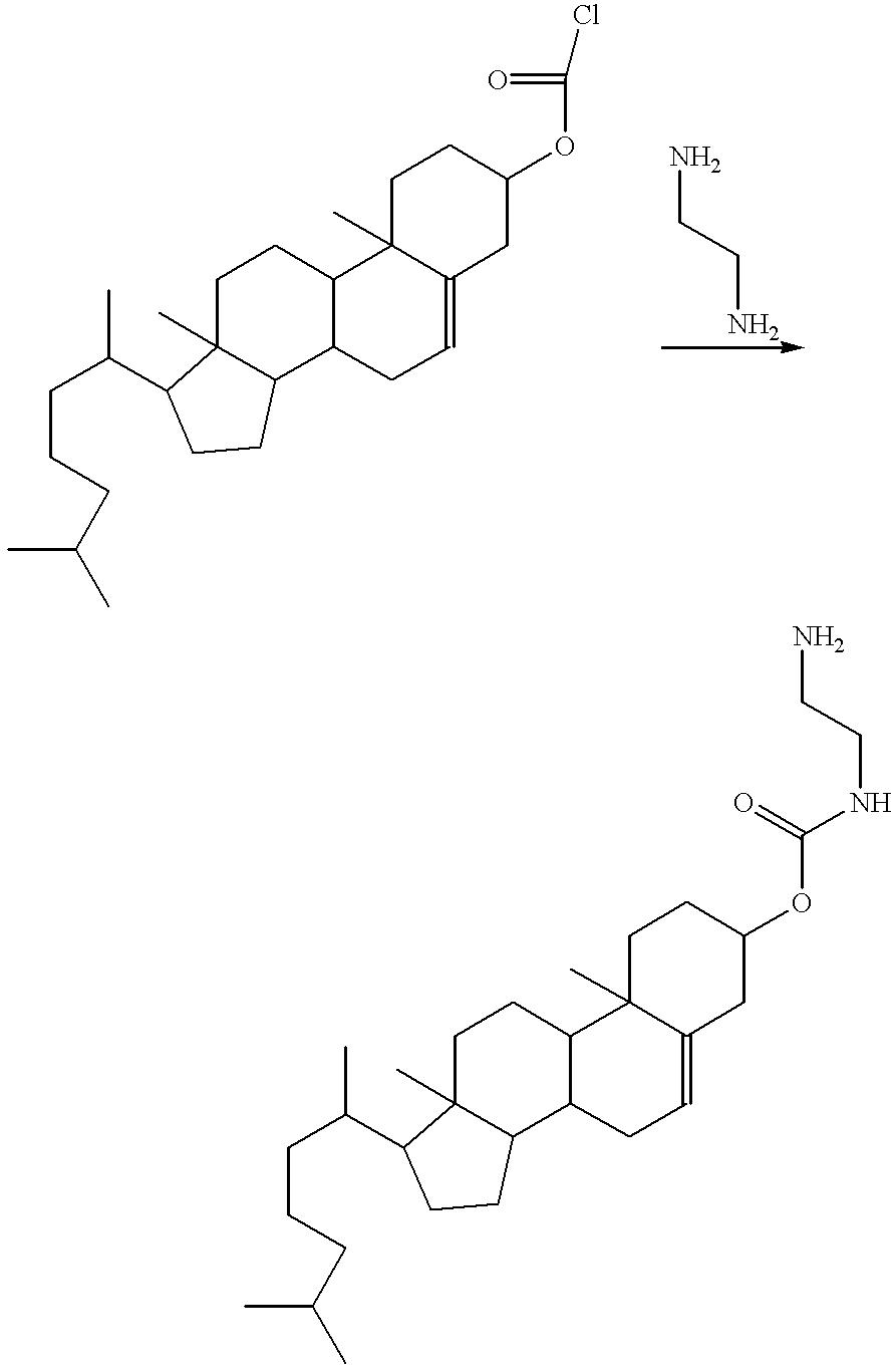 Figure US06379698-20020430-C00017