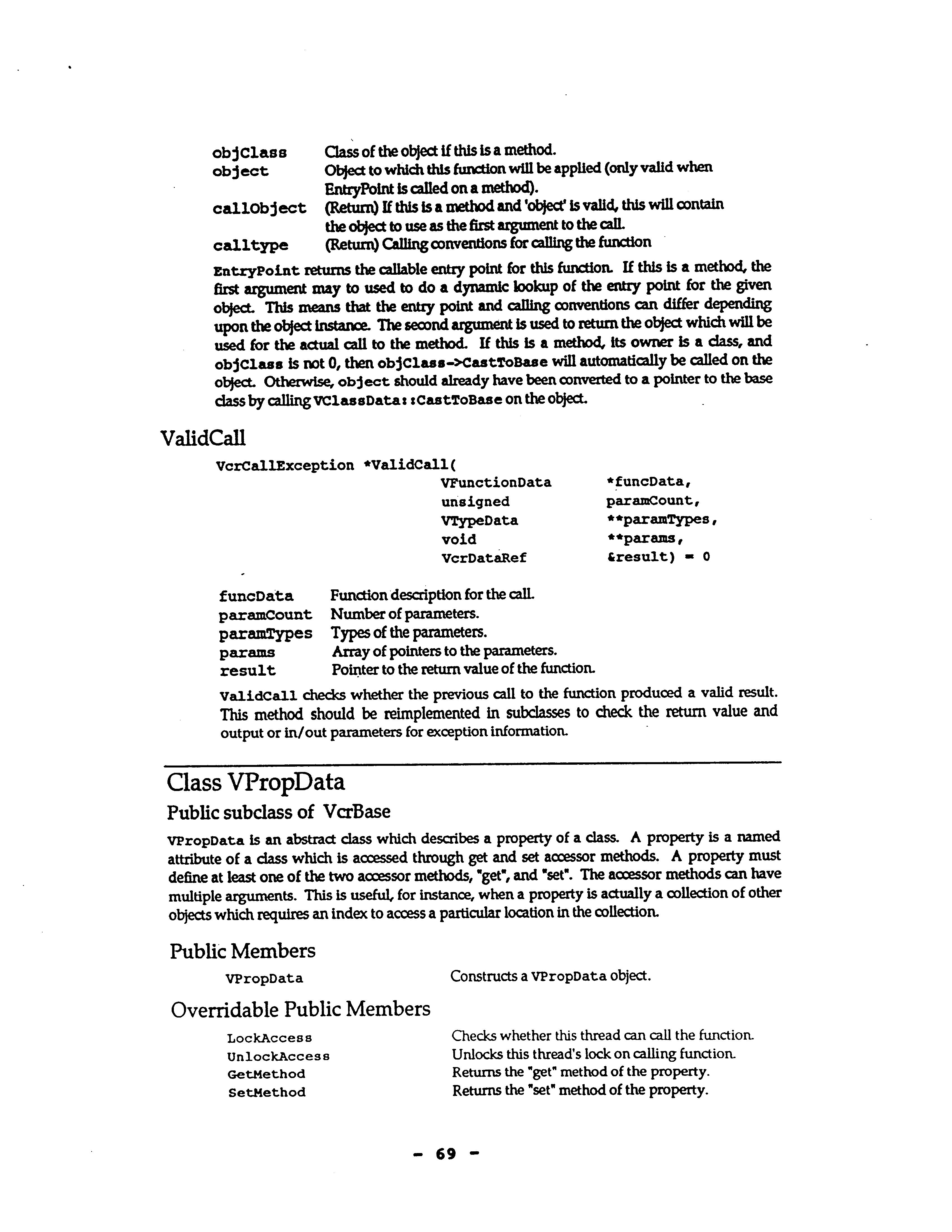 Figure US06349343-20020219-P00029