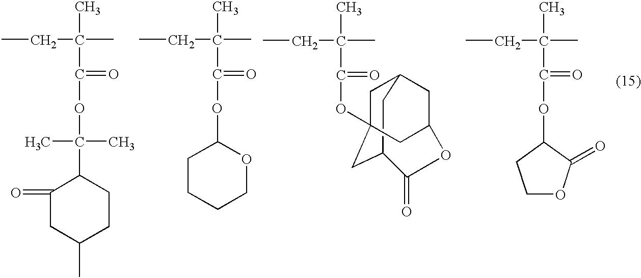Figure US20030186161A1-20031002-C00133