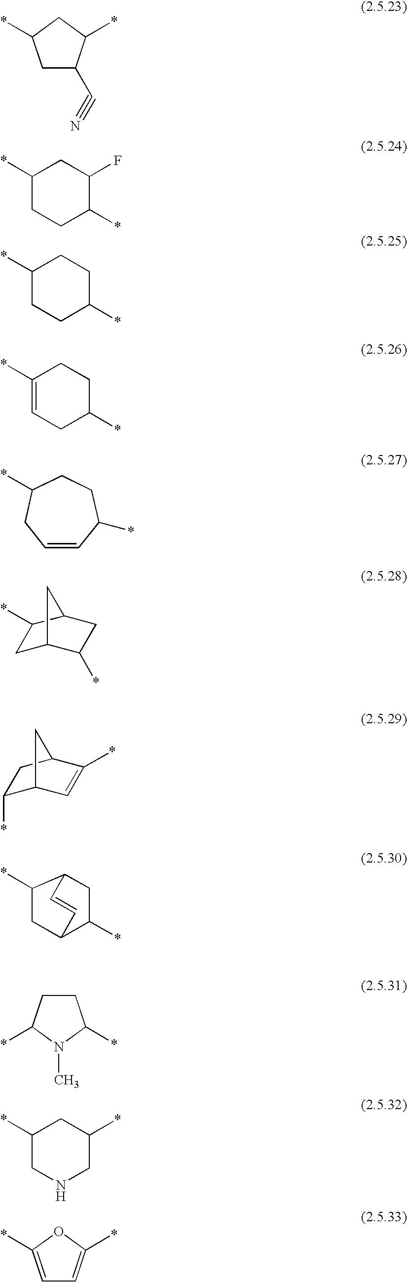 Figure US20030186974A1-20031002-C00070