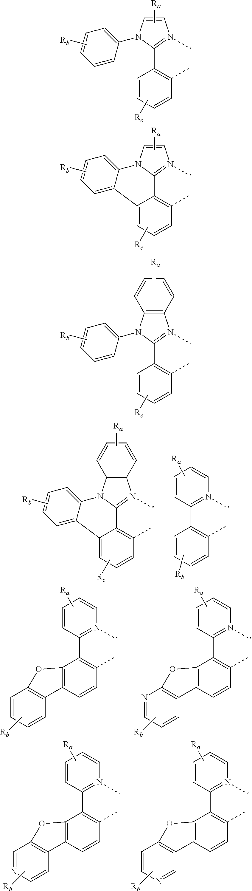 Figure US09450195-20160920-C00023