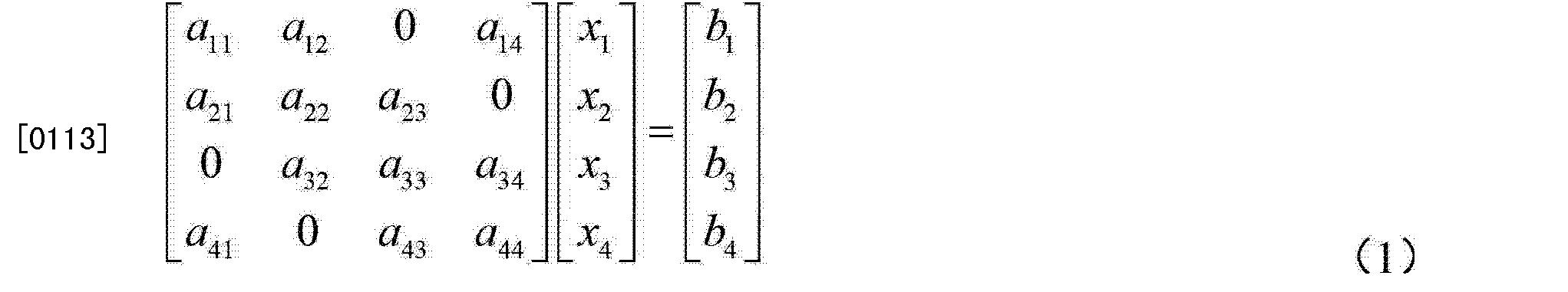 Figure CN103809541AD00151