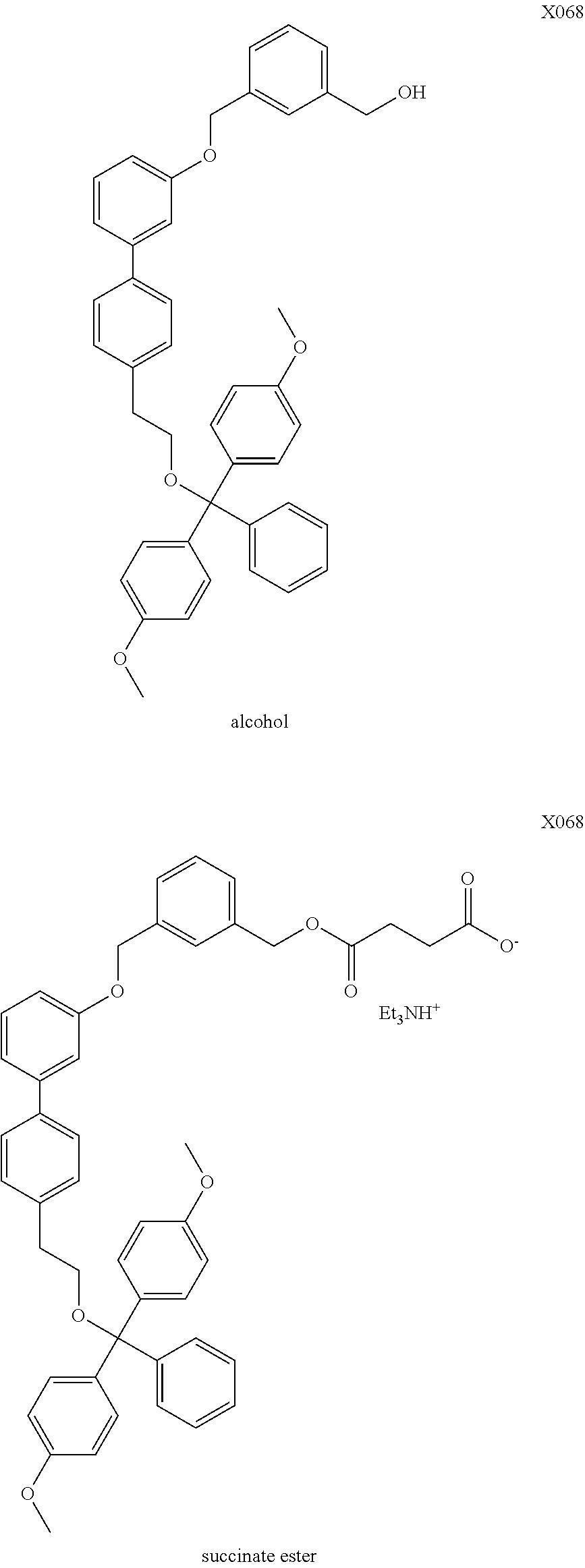 Figure US09988627-20180605-C00340