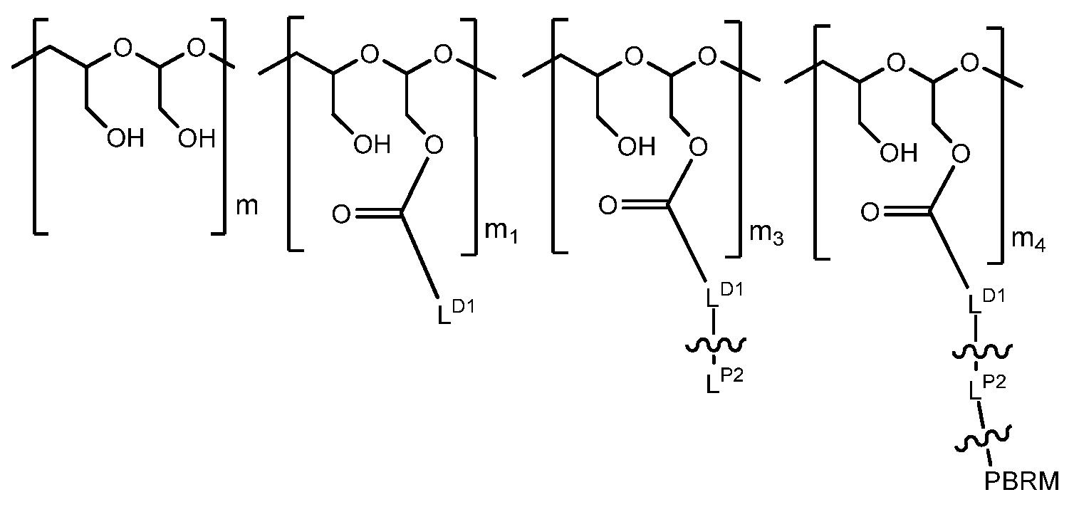 Figure 112014001971018-pct00225