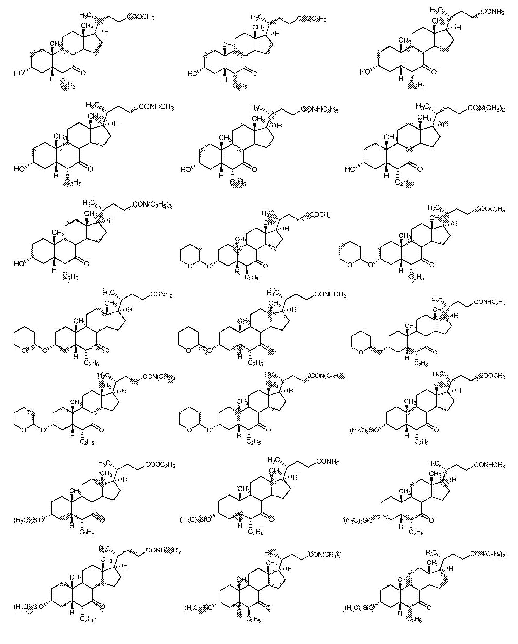 Figure CN105669811AC00112