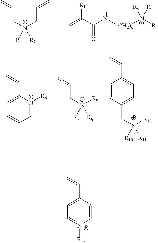 Figure US08241618-20120814-C00001