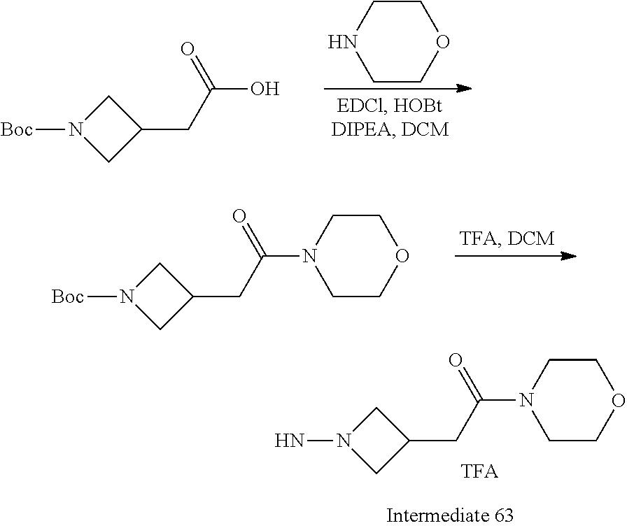 Figure US20180230137A1-20180816-C00081