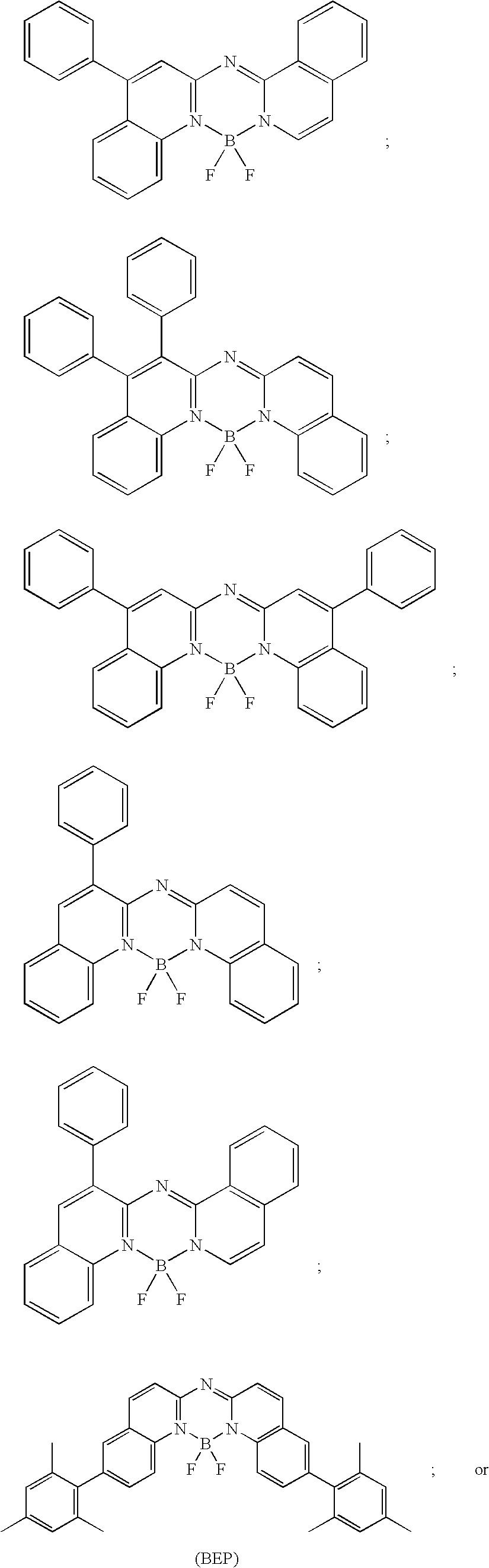 Figure US07023013-20060404-C00047